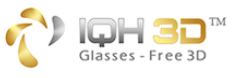 Find out more about IQH-3D